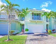 3017 Princeton Lane, Palm Beach Gardens image
