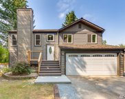 22632 20th Ave SE, Bothell image