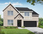 245 Griffin Lane (Lot 38), Gallatin image