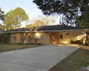 3355 Cedarcrest Ave, Baton Rouge image