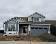 9530 6th Wy SE, Lacey image