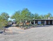 3725 N Tres Lomas, Tucson image