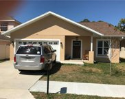 1590 Burns Drive, Clearwater image