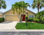 8920 Cedar Hollow Dr, Fort Myers image