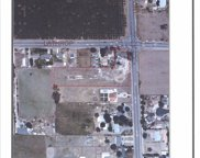 15001 South Airport Way, Manteca image