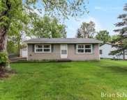 3718 Balsam Avenue Ne, Grand Rapids image