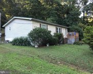 31 Irwin Rd, Airville image