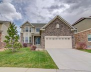 26017 East Frost Circle, Aurora image