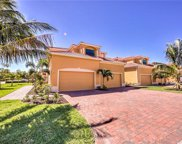 15910 Prentiss Pointe CIR Unit 101, Fort Myers image