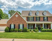 2804 Oetting  Drive, St Charles image