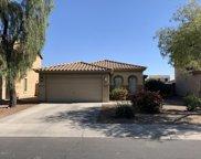 44764 W Balboa Drive, Maricopa image