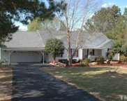 209 Blackberry Creek Drive, Willow Spring(s) image