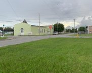542 Sw 5th Ave, Homestead image