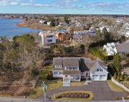 26 Stage Harbor Road, Chatham image