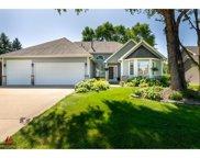 228 Woodridge Court, Lino Lakes image