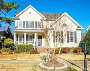 233 Elmcrest Drive, Holly Springs image