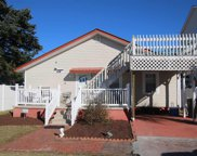 408 28th Ave N, North Myrtle Beach image