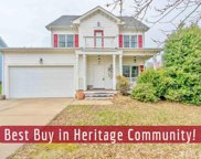 941 Alba Rose Avenue, Wake Forest image