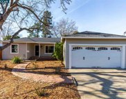 126 Roslyn Dr, Concord image