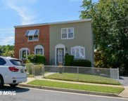 1104 CARRINGTON AVENUE, Capitol Heights image