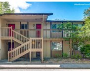 3404 19TH  AVE Unit #218, Forest Grove image