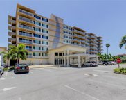 223 Island Way Unit 5B, Clearwater image