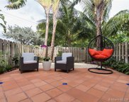 1277 Ne 105th St Unit #17, Miami Shores image