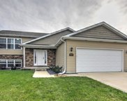 5551 Southview Drive, Lowell image