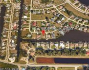 3508 SW 7th TER, Cape Coral image