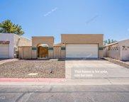 619 E Jensen Street Unit #21, Mesa image