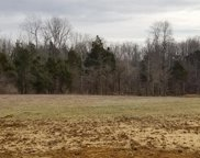 3002 Oak Run Ct Unit Lot 83, Crestwood image