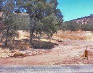 Longview, Squaw Valley image