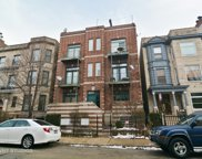 3755 North Wilton Avenue Unit 3SE, Chicago image