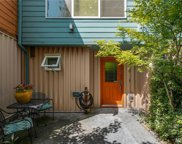490 N 130th St, Seattle image
