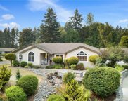 3447 14th Ave NW, Olympia image