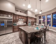 5262 S Huachuca Place, Chandler image