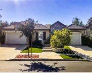 3135  Eaglewood Avenue, Thousand Oaks image