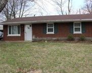 9803 Galene, Jeffersontown image