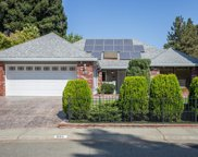 964  Keith Drive, Roseville image