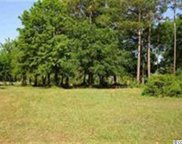 Lot 4-B Commerce Cove, Pawleys Island image