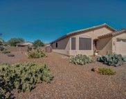 2294 W Tortolita Bluffs, Tucson image