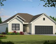 4024 Nw Eclipse Place, Blue Springs image