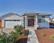 1690 Spring St, Mountain View image