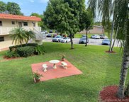 14901 Sw 4th St Unit #13A, Pembroke Pines image