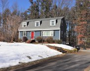 61 Peabody Dr, Stow image