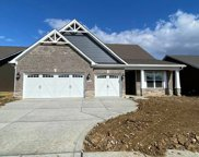 7201 Wooden Grange  Drive, Indianapolis image