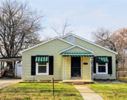 3116 Mims Street, Fort Worth image