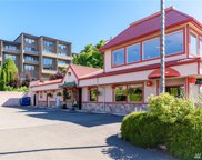 6312 NE Bothell Wy, Kenmore image