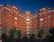 2660 Connecticut  Nw Avenue Unit #7C, Washington image