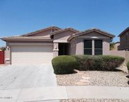 15390 W Windsor Avenue, Goodyear image